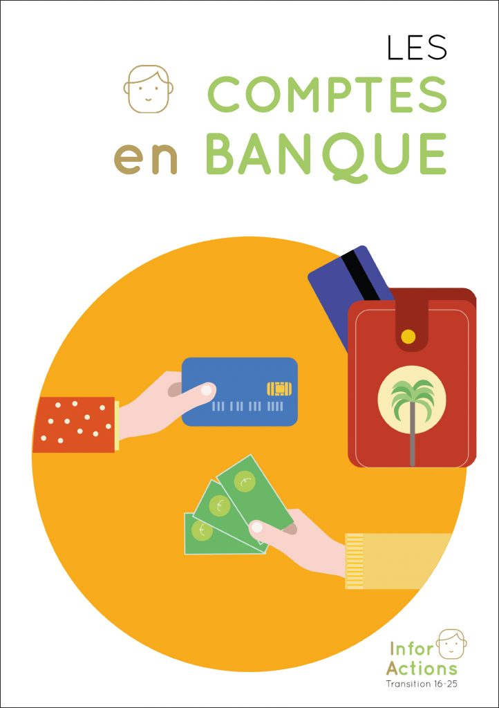 cover_banque