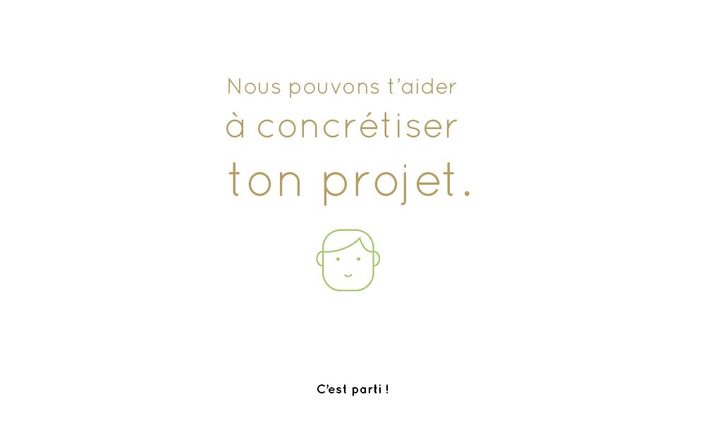 img_accueil