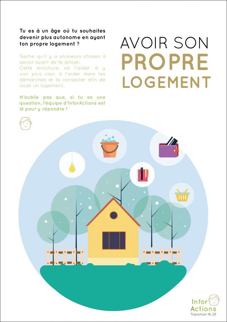 logement_cover