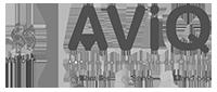 logo_aviq