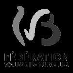 logo_fwb
